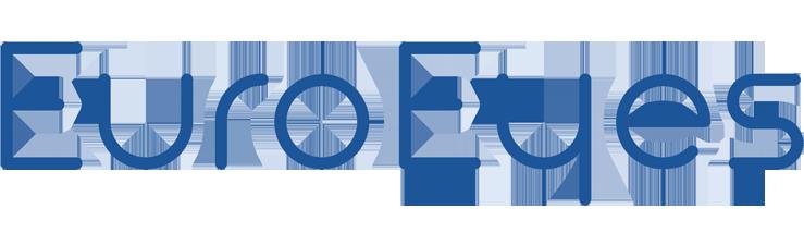 Welcome to EuroEyes |